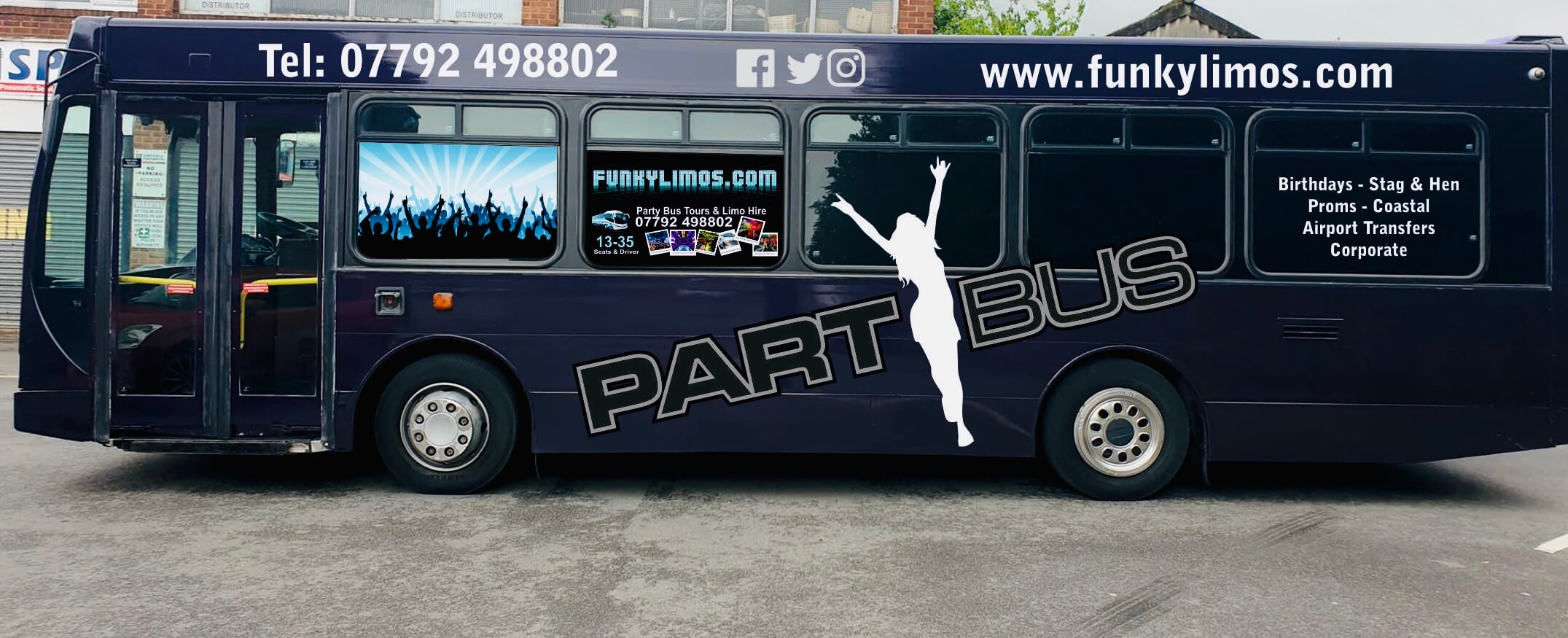 24-seater-party-bus-hire-sheffield