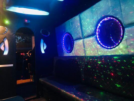 Party-Bus-Doncaster-2