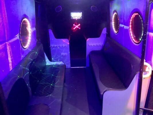 Party-Bus-Nottingham